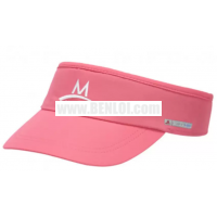 Mission Cooling Visor (Pink)