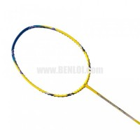 Victor Arrow Power 7000S Badminton Racket
