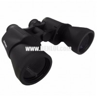Optisan First Series Binoculars 7x50