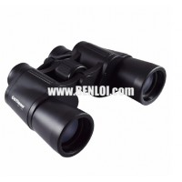 Optisan First Series Binoculars 8x40