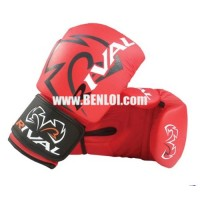 Rival Econo Bag Gloves Red