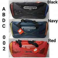 Lining Trubocharging ABDC002 9in1 Badminton Bag
