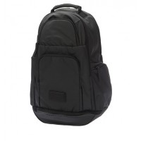 Li-ning ABSL119-1 Backpack