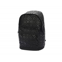 Li-ning ABSL127 Backpack