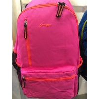 Li-ning ABSJ118 Racket Backpack