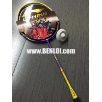 Li-ning AYPK248-4 G-Force Lite 3300i  Badminton Racket