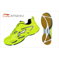 Li-ning AYTG019-2 Badminton Shoes