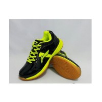 Lining AYTM059-4 Badminton Shoes
