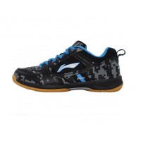 Lining AYTM101 CAMOPLUS Badminton Shoes