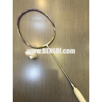 Li-ning AYPH148-1 Air Stream N55 III Badminton Racket