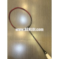 Li-ning Air Stream N99 AYPL024-1 Badminton Racket
