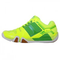 Li-ning  AYTL018-1 Badminton shoes for Kids