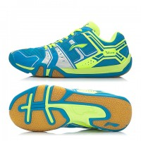 Li-ning AYTJ073-4 Badminton Shoes