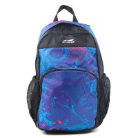 Li-ning Essential Backpack #1