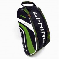 Li-ning ABHL106 Shoe Bag