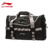 Li-ning  Sports Duffel Bag ABLL017