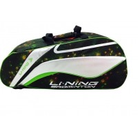 Li-ning ABSL392 Racket Bag