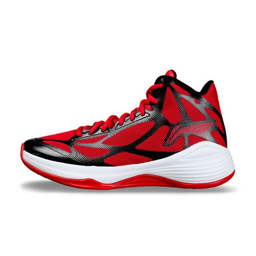 09631066f00 Li-ning ABPL009-6 On Court Basketball Shoes