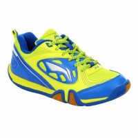 Li-ning AYTJ 093-3 Saga Badminton Shoes