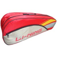 Li-ning ABDK122-2 Racket Bag