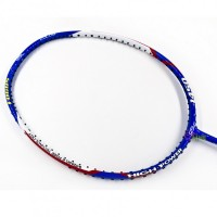RSL 1450 Badminton Racket