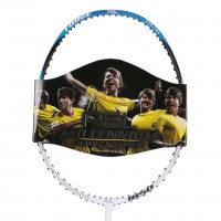 RSL 1850 Badminton Racket