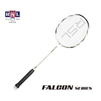 RSL FALCON Series 818 Badminton Racket