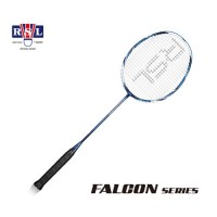 RSL FALCON Series 886 Badminton Racket