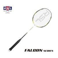 RSL FALCON Series 898 Badminton Racket
