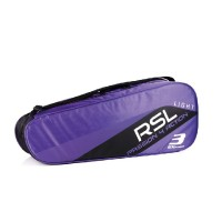 RSL Explorer 3.3 Racket Sling Bag