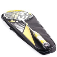 RSL M13 SERIES 9 9680 Badminton Racket