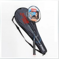 DHS 3060 Badminton Racket