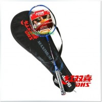 DHS 4208 Badminton Racket