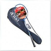 DHS 4300 Badminton Racket