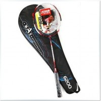 DHS 6200 Badminton Racket