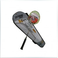 DHS M520 Badminton Racket