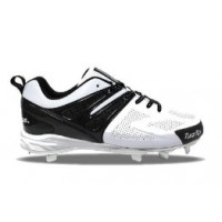 Rawlings canquer 4321wb-mm6 baseball shoes