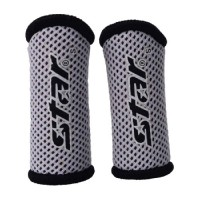 Star BD400N Basketball Finger Support Set of 2