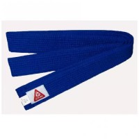 Star AA100 Taekwando Belt Junior (Blue)
