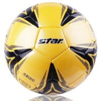 Star SB4115-05 Giant Soccer Ball (Gold)