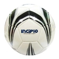 Star Incipio Soccer Ball (White) (Practice Ball)