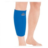 Star Crus Support ND330 (Blue)