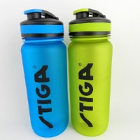 Stiga Sports Water Bottle 650ml