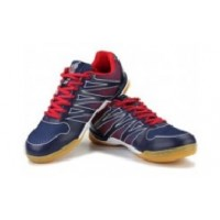 Stiga liner shoes cs table tennis shoes