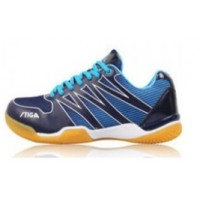Stiga liner shoes cs-3621 table tennis shoes