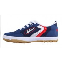 Warrior WT-6 Canvass Table Tennis Shoes