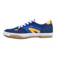 Warrior WT-5 Canvass Table Tennis Shoes