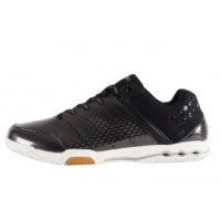 Xiom Kent Table Tennis Shoes Black