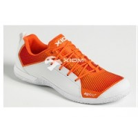 Xiom Agilite Table Tennis Shoes Orange