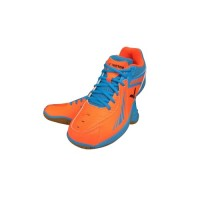 Victor AS-33-OF Badminton Shoes